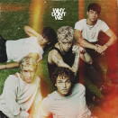 """This cover image released by Atlantic Records shows """"The Good Times and the Bad Ones"""" by Why Don't We. (Atlantic via AP)"""