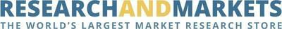 Research and Markets Logo. (PRNewsFoto/Research and Markets) (PRNewsfoto/Research and Markets)  - Global Industrial Internet of Things 2c488336f6278280c629b8a91254352a - Focus on the Convergence of AI, 5G, Blockchain, and Edge Computing with IoT Facilitates