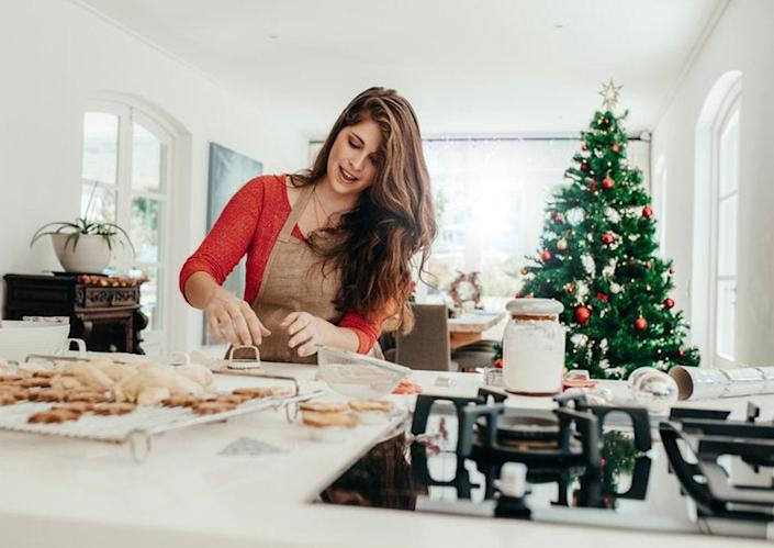 Should You Take Out a Personal Loan to Cover Your Holiday Expenses?