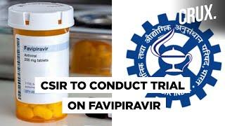 CSIR In Search Of New Combination Drugs To Cure COVID-19 Patients