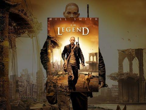 """<p>Will Smith stars as a scientist who finds himself the lone survivor of an apocalyptic mutant virus outbreak... and the sole chance of hope for humanity. Struggling to survive in a desolate New York City, he must juggle working towards a cure while fighting of the bloodthirsty victims that walk among him.</p><p><a class=""""link rapid-noclick-resp"""" href=""""https://www.amazon.com/gp/video/detail/amzn1.dv.gti.3aa9f74f-d38f-4efa-7642-c0cd908cc165?autoplay=1&ref_=atv_cf_strg_wb&tag=syn-yahoo-20&ascsubtag=%5Bartid%7C10054.g.34787963%5Bsrc%7Cyahoo-us"""" rel=""""nofollow noopener"""" target=""""_blank"""" data-ylk=""""slk:Watch Now"""">Watch Now</a></p><p><a href=""""https://www.youtube.com/watch?v=CMf23buTtRs"""" rel=""""nofollow noopener"""" target=""""_blank"""" data-ylk=""""slk:See the original post on Youtube"""" class=""""link rapid-noclick-resp"""">See the original post on Youtube</a></p>"""