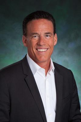 Scientific Games Hires New Chief Financial Officer