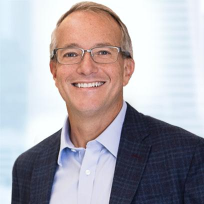 Riverbed Announces New CEO David Murphy