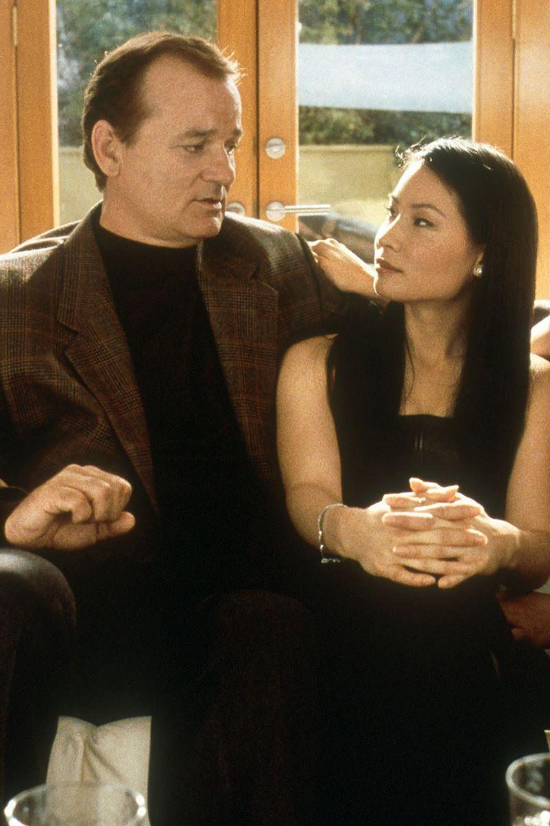 "<p>Bill Murray has long been known as one of the most lovable, comedic legends–it only makes sense that he would get along with any and every co-star. Not true when it came to Lucy Liu. Apparently <a href=""http://www.contactmusic.com/bill-murray/news/bill-clears-up-charlie.s-angels-feud-with-lucy"" rel=""nofollow noopener"" target=""_blank"" data-ylk=""slk:the two got in a scuffle"" class=""link rapid-noclick-resp"">the two got in a scuffle</a> while rehearsing a scene, in which Murray insulted Liu and the delivery of her lines. Murray would later forgo appearing in the Charlie's Angels sequel. </p>"