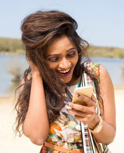 15 most popular instant messaging apps