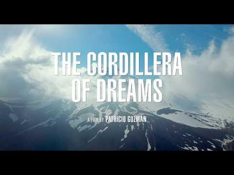 """<p>The mythic quality of the Cordillera – the towering eastern stretch of the Andes mountains that serves as both a protective and isolating barrier for the city of Santiago – is harmonized with the grand, destructive illusions of Chile's Pinochet regime in <em>The Cordillera of Dreams</em>, documentarian Patricio Guzmán's personal rumination on his homeland's tumultuous history, and his relationship to it. From vast sights of the snow-capped Andes, to grainy on-the-street video footage of Pinochet tyranny, to introspective interviews with fellow artists, Guzmán's film (the third entry in a trilogy that also includes <em>Nostalgia for the Light</em> and <em>The Pearl Button</em>) examines the catastrophic upheaval of 1973's coup d'état, and the lingering scars it left on him and the country's citizens. In vistas of the ancient and immovable Cordillera, close-ups of cracks lining the hardscrabble soil, and gazes into labyrinth-like patterns found on junkyard car doors, Guzmán (who also serves as narrator) evokes a poetic sense of imposing mysteries and unrepairable fissures, which spread through him – and economically unbalanced Chilean culture – like the solemn valleys that course between the Andes' peaks.</p><p><a class=""""link rapid-noclick-resp"""" href=""""https://www.amazon.com/Cordillera-Dreams-Patricio-Guzm%C3%A1n/dp/B08DK1RW7N?tag=syn-yahoo-20&ascsubtag=%5Bartid%7C10054.g.29500577%5Bsrc%7Cyahoo-us"""" rel=""""nofollow noopener"""" target=""""_blank"""" data-ylk=""""slk:Watch Now"""">Watch Now</a></p><p><a href=""""https://www.youtube.com/watch?v=DpMbsXuQs7Q"""" rel=""""nofollow noopener"""" target=""""_blank"""" data-ylk=""""slk:See the original post on Youtube"""" class=""""link rapid-noclick-resp"""">See the original post on Youtube</a></p>"""