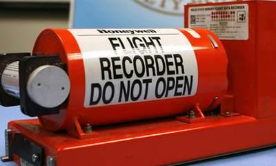 Black Box Key To Missing Malaysia Jet Probe