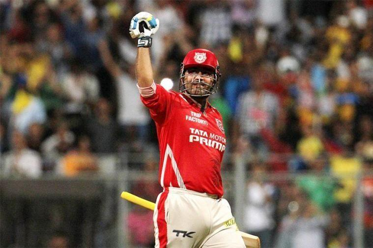 Sehwag was at his brutal and belligerent best on that day (source: iplt20.com)