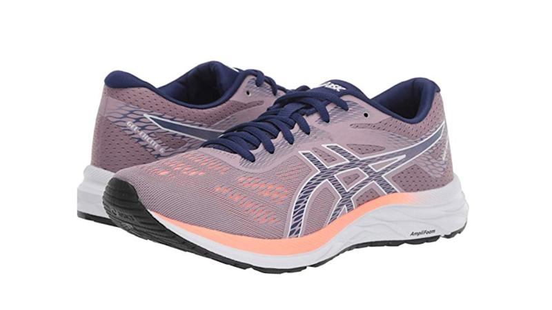 Gel-Excite 6. (Photo: Zappos)