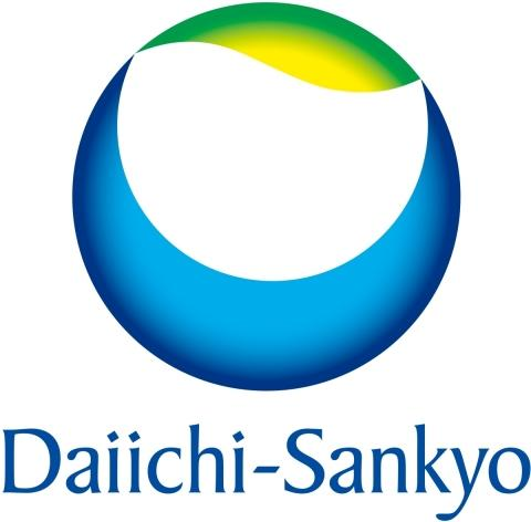 Daiichi Sankyo Announces Late-Breaking Phase 1 Dose Expansion Data for Patritumab Deruxtecan in Patients with EGFR-Mutated NSCLC at ESMO 2020
