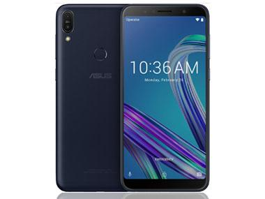 Asus ZenFone Max Pro M1 to be available for pre-order today exclusively on Flipkart at Rs 10,999