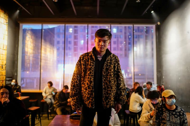 Wuhan Postcards: Locals reflect on COVID-19 and the year their city became known worldwide