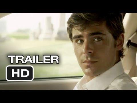 "<p>This movie is fine! A low-stakes drama that features a father (Dennis Quaid) who runs an agriculture business, and wants his son (Efron) to take over. The son, however, has his sights set on becoming—this is out of left field—a race car driver! A conflict, and a totally watchable-if-not-spectacular-or-memorable movie, ensues. </p><p><a class=""link rapid-noclick-resp"" href=""https://www.amazon.com/gp/product/B00EA0BV0E?tag=syn-yahoo-20&ascsubtag=%5Bartid%7C2139.g.33265817%5Bsrc%7Cyahoo-us"" rel=""nofollow noopener"" target=""_blank"" data-ylk=""slk:Stream It Here"">Stream It Here</a></p><p><a href=""https://www.youtube.com/watch?v=4qYvZsiThDA"" rel=""nofollow noopener"" target=""_blank"" data-ylk=""slk:See the original post on Youtube"" class=""link rapid-noclick-resp"">See the original post on Youtube</a></p>"
