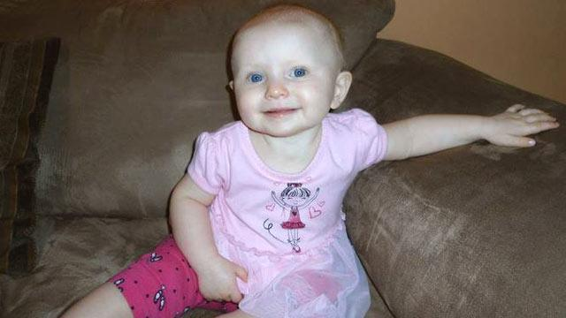 Missing Baby Lisa: Family Attorney Questions 'Massive, Public' Search (ABC News)
