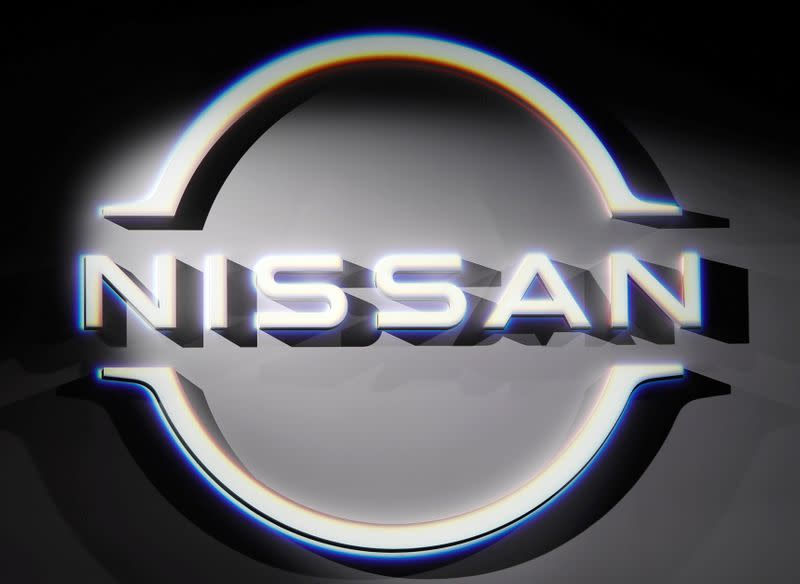 In India, a diminished Nissan bets big on a small SUV
