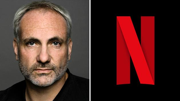 Killing Eve's Kim Bodnia has joined season two of Netflix's The Witcher