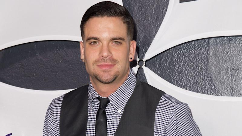Mark Salling's Autopsy Reveals His Cause of Death, 'Asphyxia by Hanging'