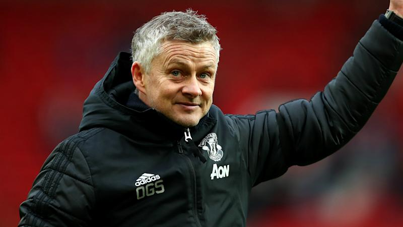 'Solskjaer has made Manchester United consistent again' - Norwegian has proven his managerial ability, says Berbatov