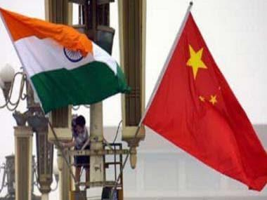 As tension simmers in Ladakh, China may look to exploit NE India insurgent groups for intelligence, create fifth column