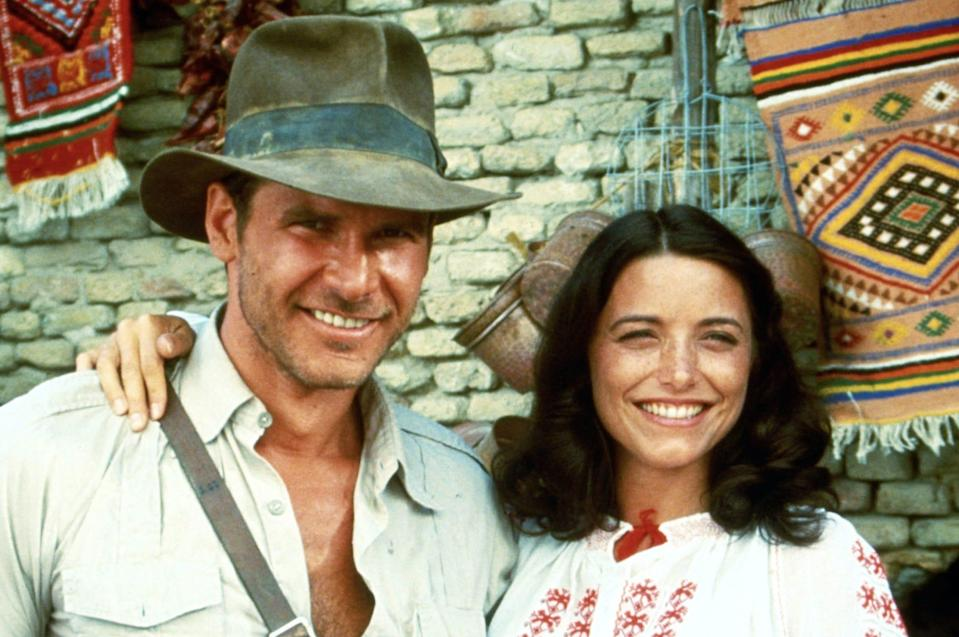 raiders of the lost ark paramount2
