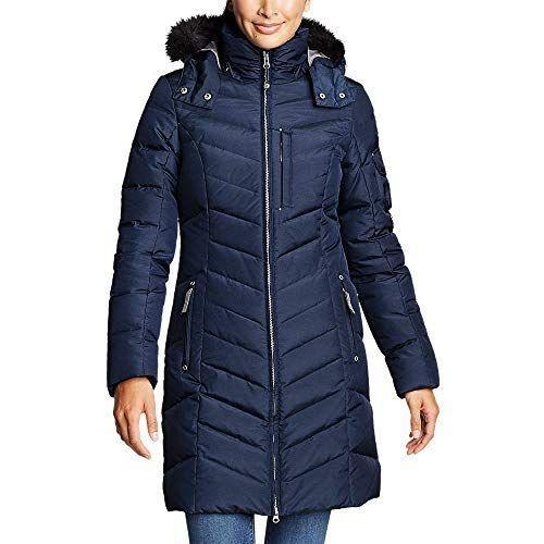 "<p><strong>Eddie Bauer</strong></p><p>amazon.com</p><p><strong>$179.40</strong></p><p><a href=""https://www.amazon.com/dp/B0183NXLEW?tag=syn-yahoo-20&ascsubtag=%5Bartid%7C10055.g.2273%5Bsrc%7Cyahoo-us"" rel=""nofollow noopener"" target=""_blank"" data-ylk=""slk:Shop Now"" class=""link rapid-noclick-resp"">Shop Now</a></p>"