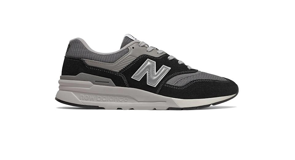 Men's 997H Trainers