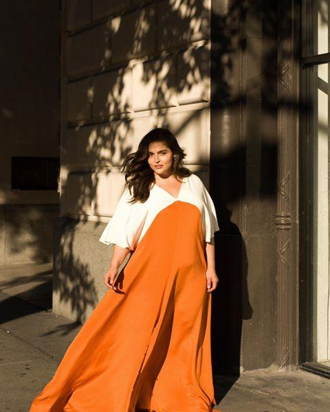 "<p>If you're searching for minimalist, fuss-free fashion, then <a href=""https://coyanstudio.com/"" target=""_blank"">Coyan</a> is a go-to option. The US brand focuses on a curated edit of elegant ethically-sourced silk dresses, each with a versatile appeal and that can be worn casually or more formally. Simple, fluid shapes take centre stage, from floor-length styles to belted V-neck looks in teal.  Forget trend-led pieces that date within months - these are luxurious, comfortable designs with an effortless ease.</p><p><a href=""https://www.instagram.com/p/B6dIc_WgymQ/?utm_source=ig_embed&utm_campaign=loading"">See the original post on Instagram</a></p>"