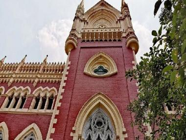 Reporter has fundamental right to publish news that may not be palatable to administration: Calcutta HC