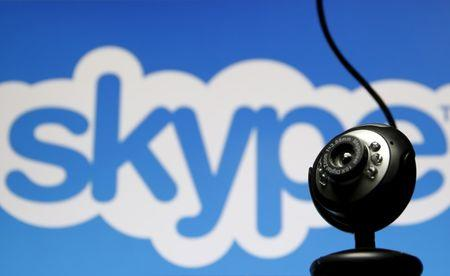Skype to face European Union privacy rules along with WhatsApp