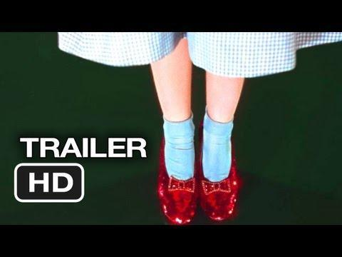 """<p><em>The Wizard of Oz</em> has all the bells and whistles of the genre—munchkins, witches, and genuinely terrifying flying monkeys. The 1939 musical classic follows Dorothy on her tornado-induced adventure to the magical land of Oz. While she heads down the Yellow Brick Road on her way to the Wizard, whom she hopes will help her get back home, she makes friends with the Cowardly Lion, Tinman, and Scarecrow, who all have asks of their own for the wizard. While it's no doubt a trip to a fantasy land, it'll leave you certain that there's no place like home. -<em>Lauren Kranc</em></p><p><a class=""""link rapid-noclick-resp"""" href=""""https://go.redirectingat.com?id=74968X1596630&url=https%3A%2F%2Fitunes.apple.com%2Fus%2Fmovie%2Fthe-wizard-of-oz%2Fid320384447%3Fat%3D1001l6hu%26ct%3Dgca_organic_movie-title_320384447&sref=https%3A%2F%2Fwww.esquire.com%2Fentertainment%2Fmovies%2Fg35066935%2Fbest-fantasy-movies%2F"""" rel=""""nofollow noopener"""" target=""""_blank"""" data-ylk=""""slk:Watch Now"""">Watch Now</a><br></p><p><a href=""""https://www.youtube.com/watch?v=H_3T4DGw10U"""" rel=""""nofollow noopener"""" target=""""_blank"""" data-ylk=""""slk:See the original post on Youtube"""" class=""""link rapid-noclick-resp"""">See the original post on Youtube</a></p>"""