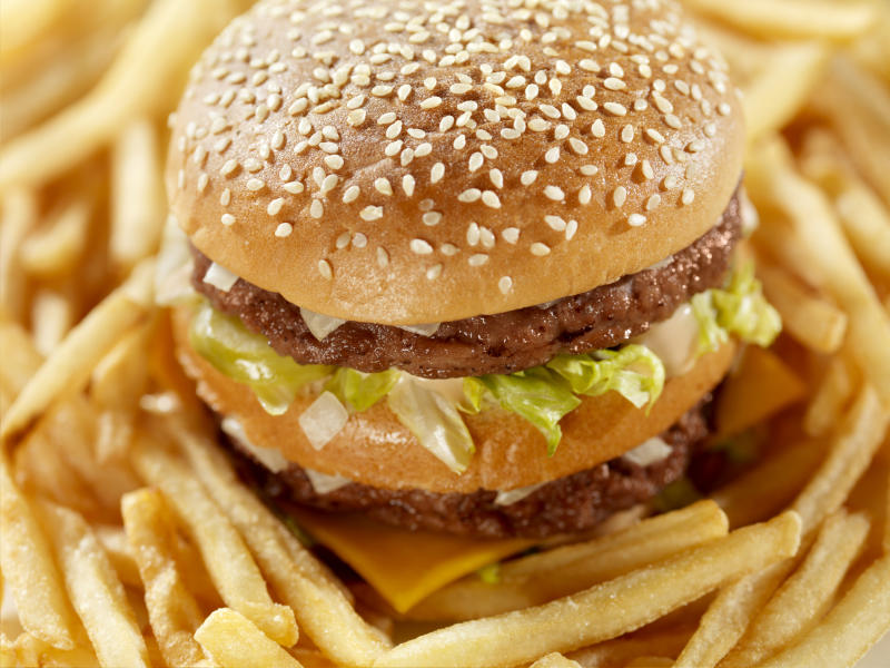 ... on sugar intake to fight global obesity too narrow says new research