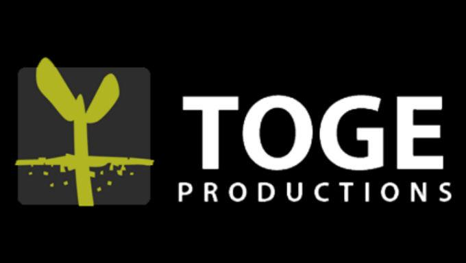Toge Productions game dev