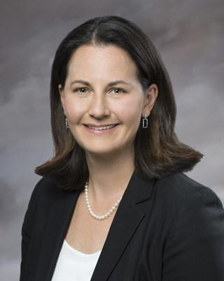 ATCO's Board of Directors approved the appointment of Katie J. Patrick as Executive Vice President, Chief Financial Officer and;  Investment agent.  (CNW Group / ATCO Ltée)