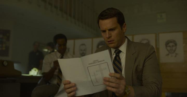 Netflix S Mindhunter 10 Shocking Facts About The Characters And