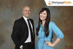 Mortgage Experts at Network Capital Funding Renews Sponsorship of The Mortgage Radio Show