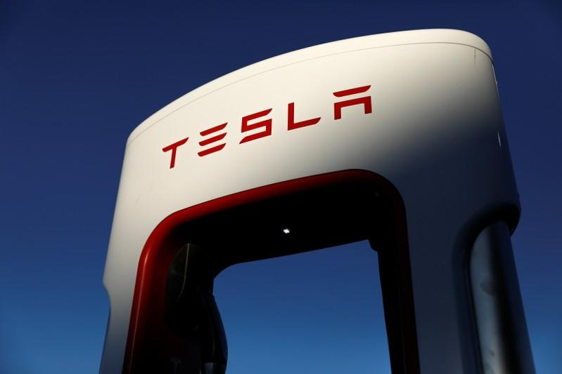 Tesla to unveil electric pickup 'cybertruck' on November 21: Musk