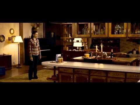 """<p>Home invasion movies strike a chord because the idea of horror coming into our homes and invading our safest space is uniquely terrifying. <em>The Strangers</em> takes the concept to the extreme, following a couple who are terrorized by a group of invaders who target them at random. </p><p><a class=""""link rapid-noclick-resp"""" href=""""https://www.amazon.com/Strangers-Alex-Fisher/dp/B001IX03BE?tag=syn-yahoo-20&ascsubtag=%5Bartid%7C10054.g.35995580%5Bsrc%7Cyahoo-us"""" rel=""""nofollow noopener"""" target=""""_blank"""" data-ylk=""""slk:WATCH IT"""">WATCH IT</a></p><p><a href=""""https://www.youtube.com/watch?v=BbqELQHpmQM"""" rel=""""nofollow noopener"""" target=""""_blank"""" data-ylk=""""slk:See the original post on Youtube"""" class=""""link rapid-noclick-resp"""">See the original post on Youtube</a></p>"""