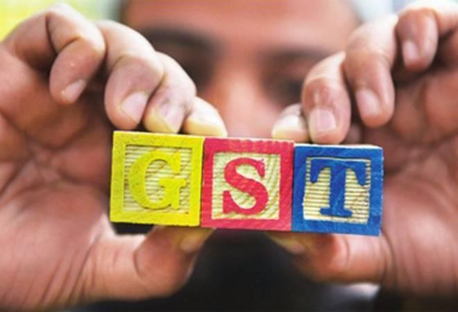 GST Council clears final draft of Central-GST and integrated-GST law