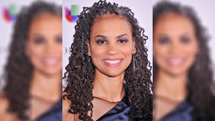 Maya Wiley (Photo: Getty Images)