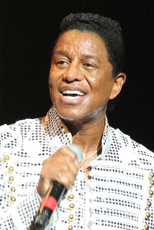 Jermaine Jackson removes signature from letter challenging estate
