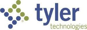 Tyler Technologies to Provide Statewide Court Case Management and Supervision Solutions to Kansas