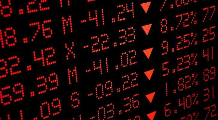 There are several steps you can take to protect your 401(k) from a stock market crash.