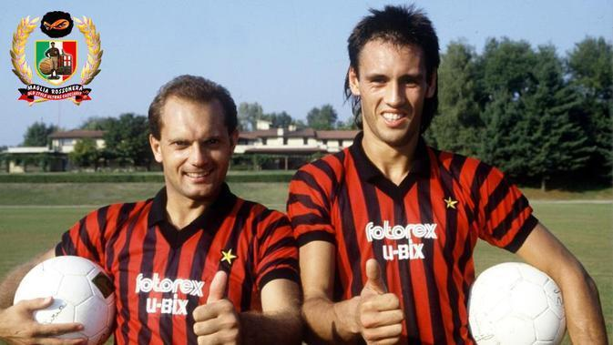 Mark Hateley (kanan). (sumber:  magliarossonera.it)