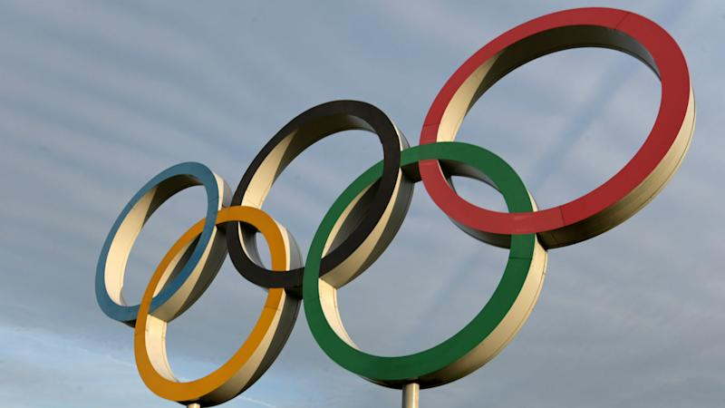 The NHLPA won't reopen the CBA, what does this mean for the 2022 Olympics?