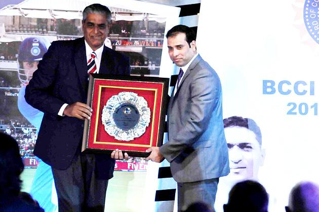 bcci awards_6