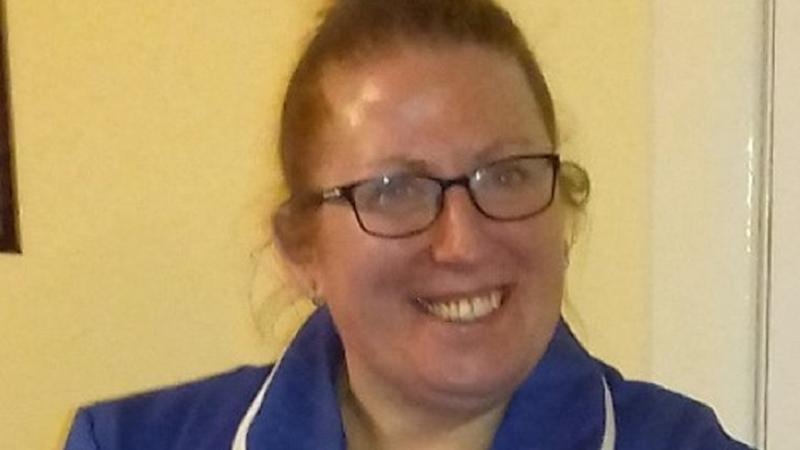 Tributes to 'loving' mother and children's nurse who died in motorway crash