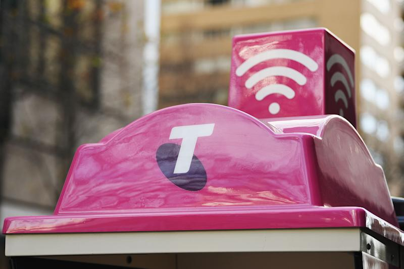 72ffdf940e Thousands of Telstra workers to walk off the job today