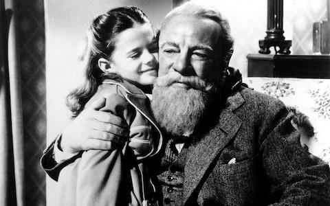 Rival: Miracle on 34th Street