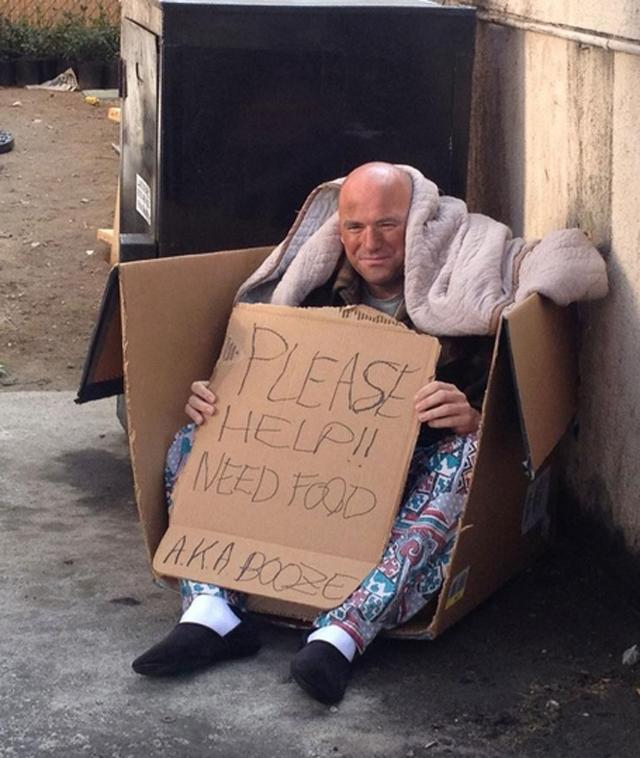 Image result for images of white homeless