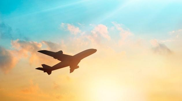 Scammers Seek to Con Travelers Booking Vacations Online